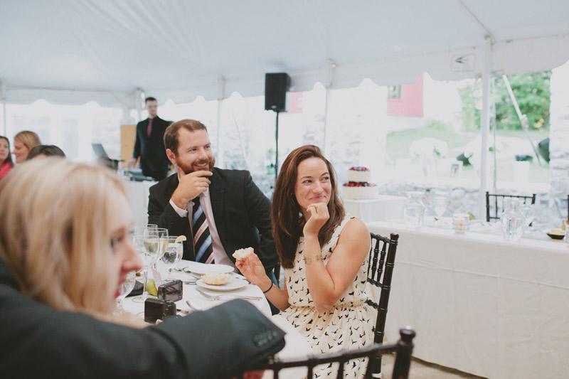 081-alton-mill-wedding