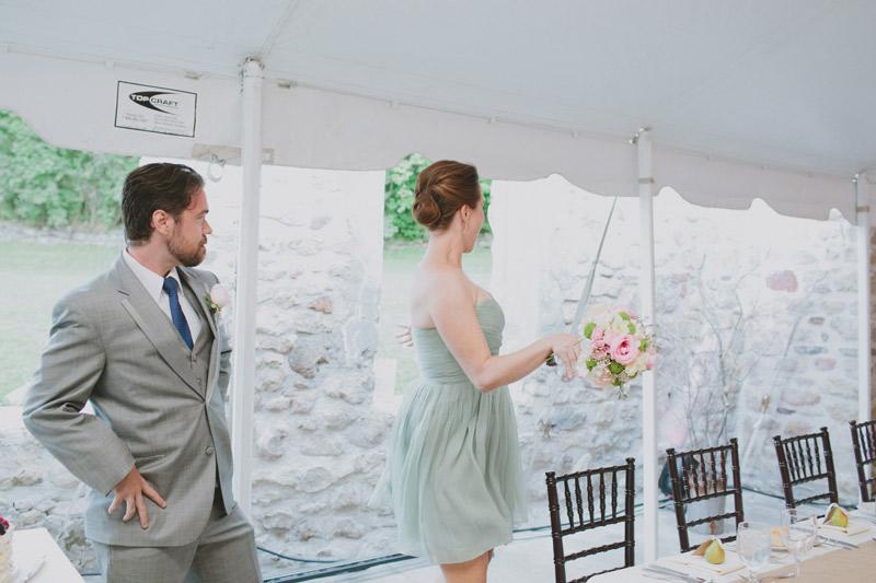 082-alton-mill-wedding