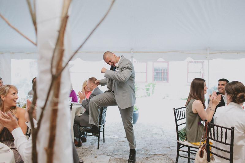 083-alton-mill-wedding