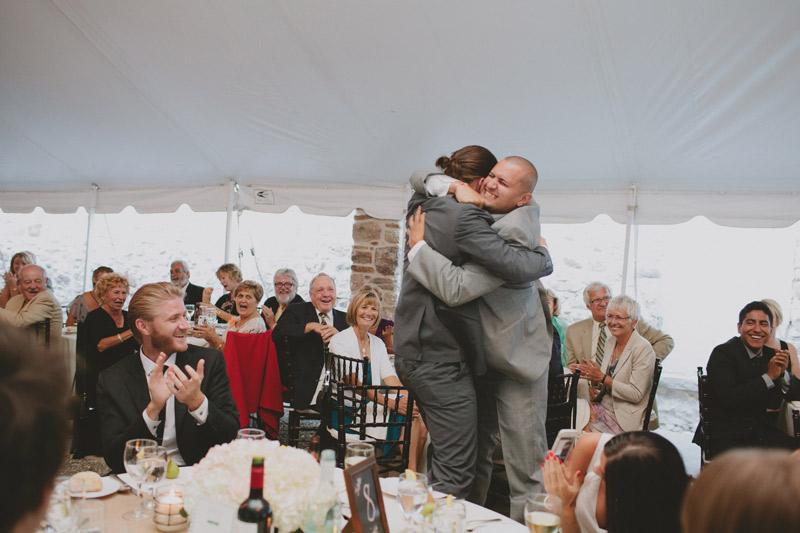 084-alton-mill-wedding