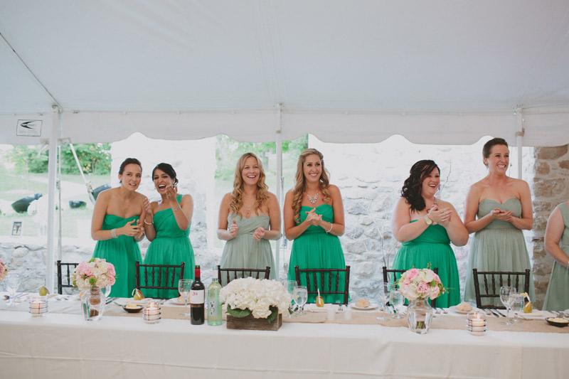085-alton-mill-wedding