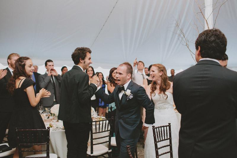 086-alton-mill-wedding