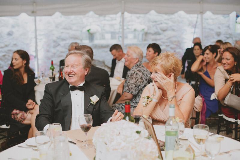 088-alton-mill-wedding
