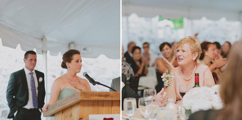 089-alton-mill-wedding