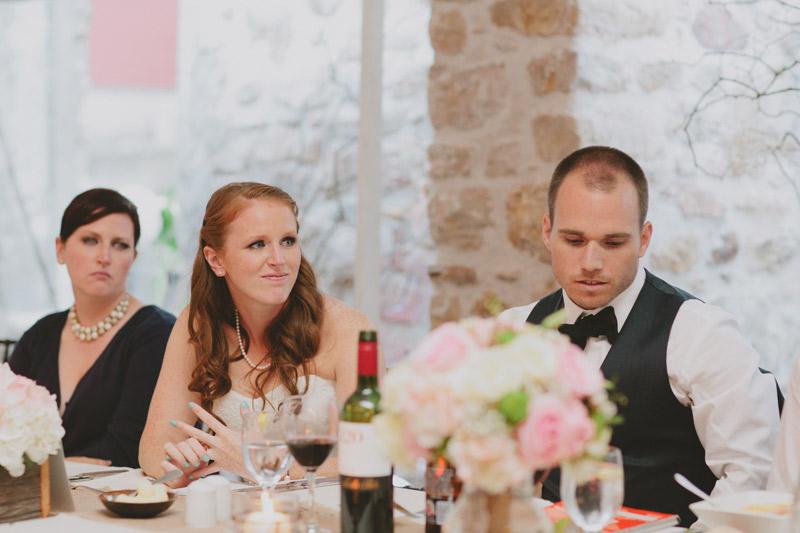 090-alton-mill-wedding