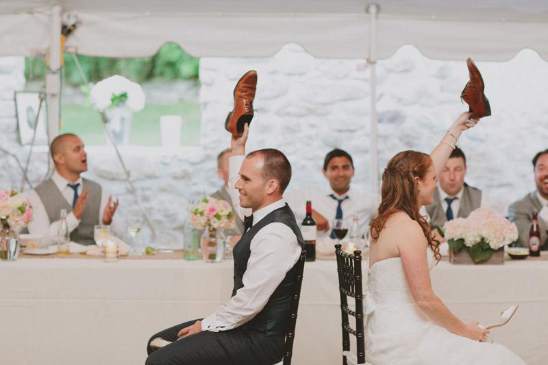 091-alton-mill-wedding