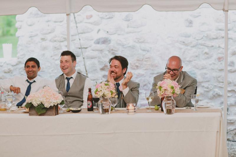 093-alton-mill-wedding