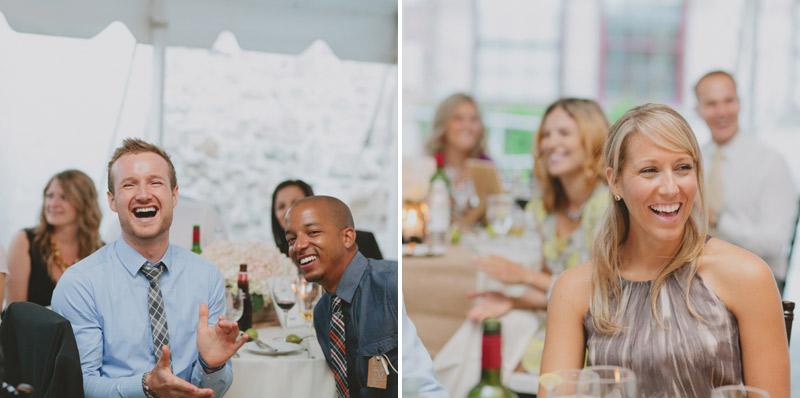 094-alton-mill-wedding