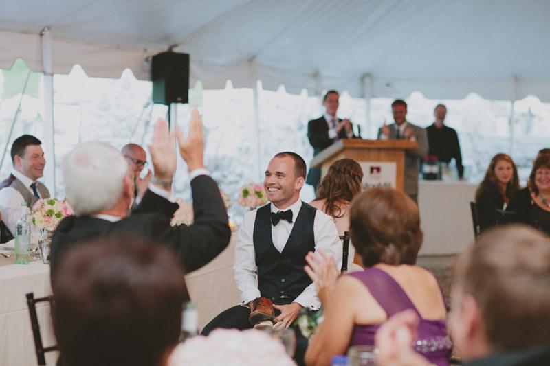 095-alton-mill-wedding