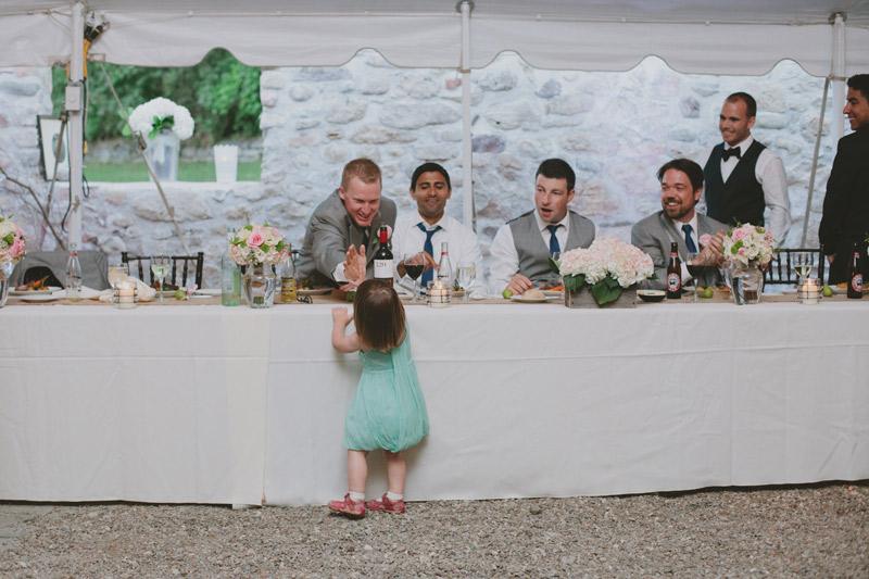 097-alton-mill-wedding
