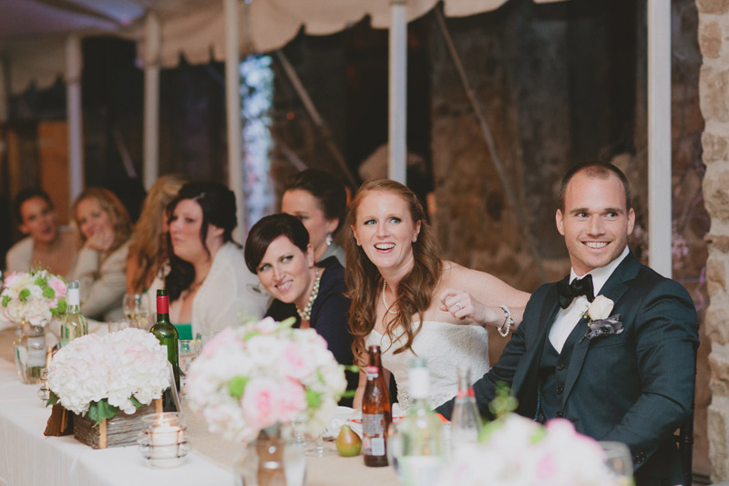 098-alton-mill-wedding