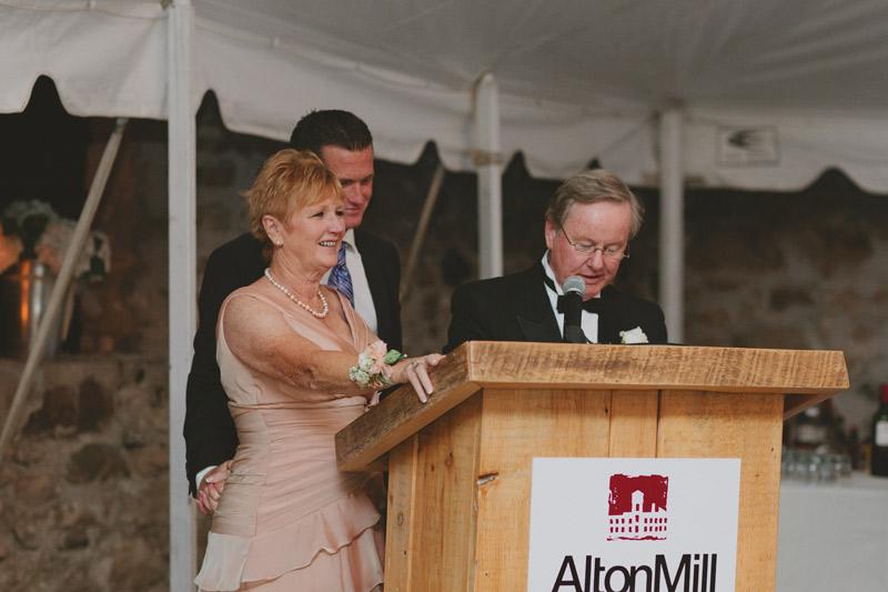 099-alton-mill-wedding