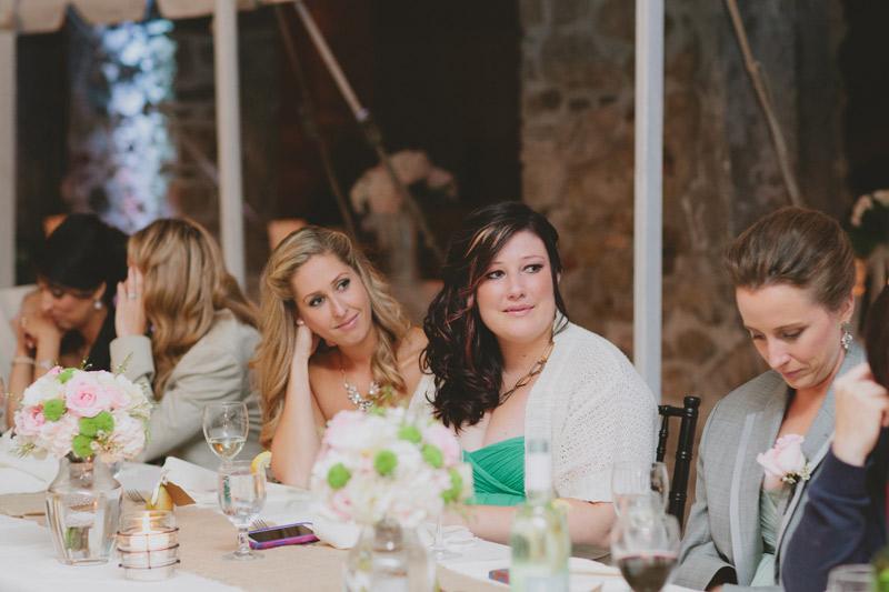 100-alton-mill-wedding