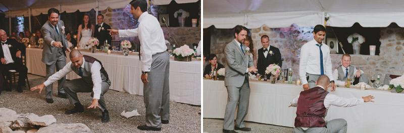 101-alton-mill-wedding