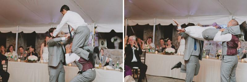 102-alton-mill-wedding