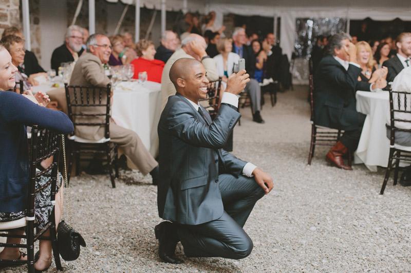 103-alton-mill-wedding