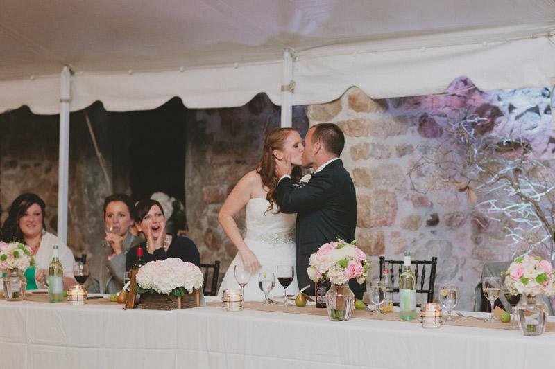 104-alton-mill-wedding