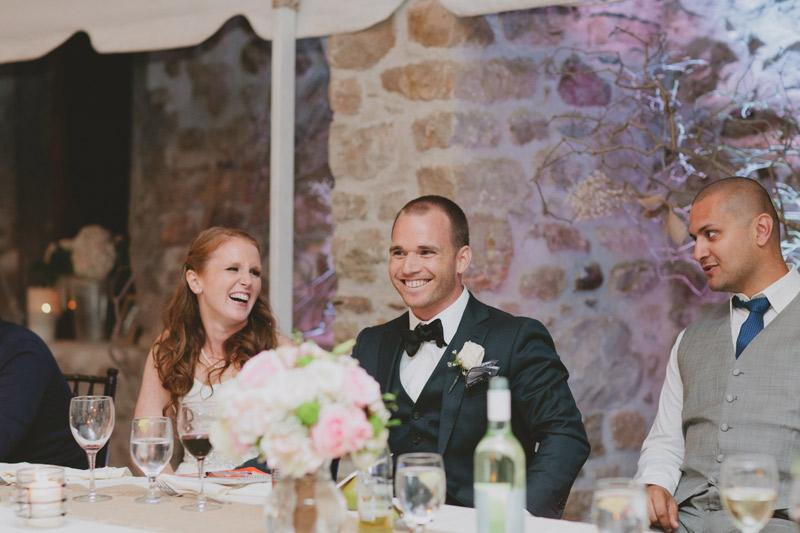 106-alton-mill-wedding