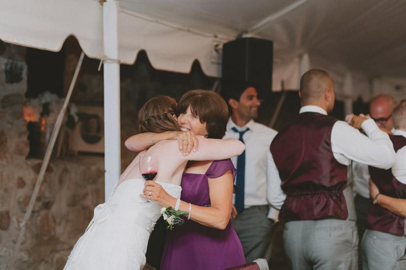 107-alton-mill-wedding