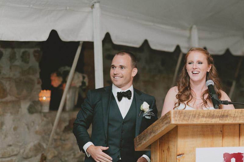 108-alton-mill-wedding