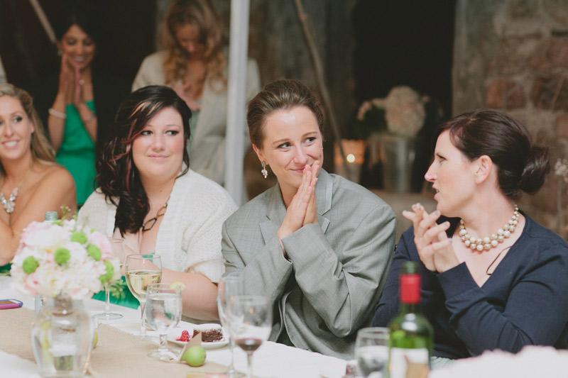 109-alton-mill-wedding
