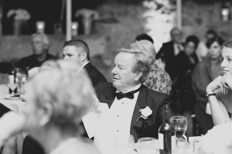 111-alton-mill-wedding
