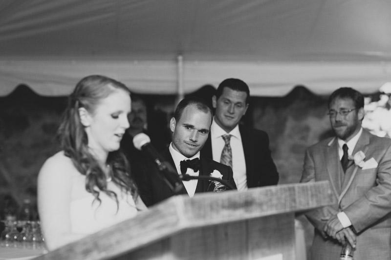 112-alton-mill-wedding
