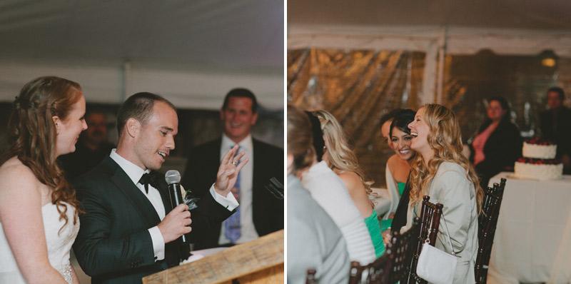 113-alton-mill-wedding