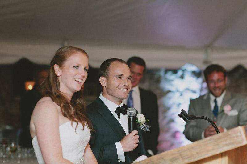 114-alton-mill-wedding