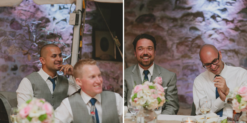115-alton-mill-wedding