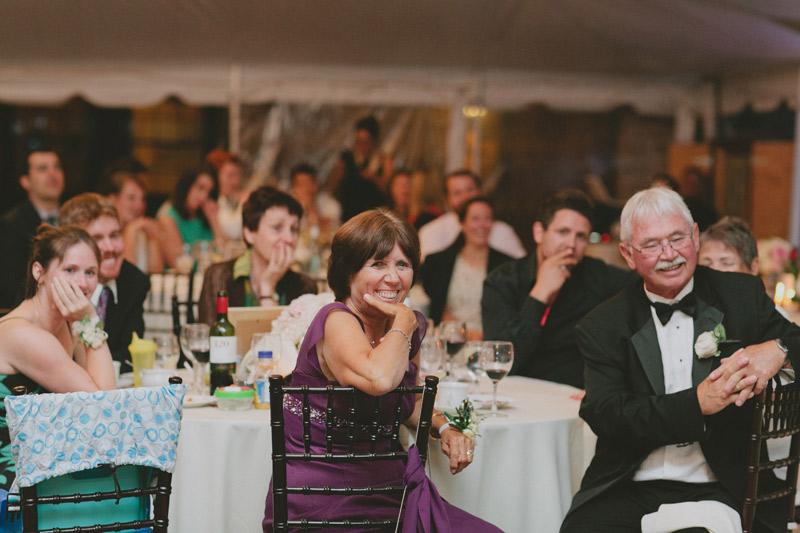 116-alton-mill-wedding