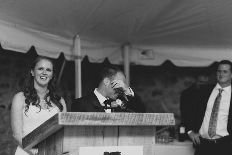 117-alton-mill-wedding