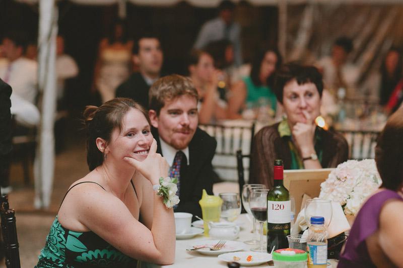 118-alton-mill-wedding