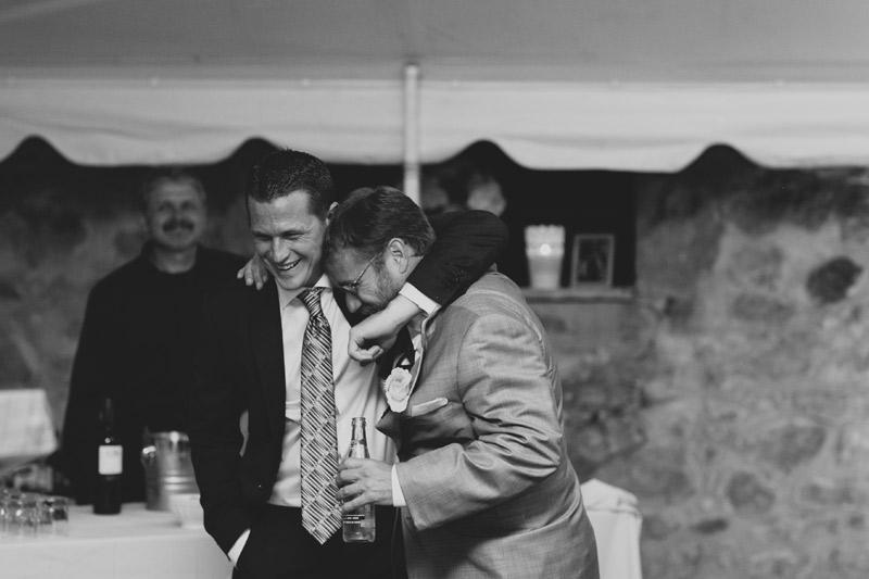 119-alton-mill-wedding