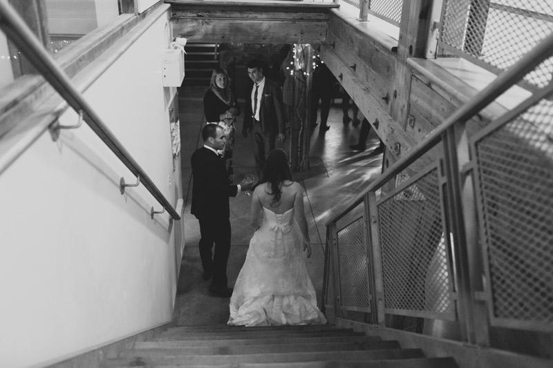 123-alton-mill-wedding