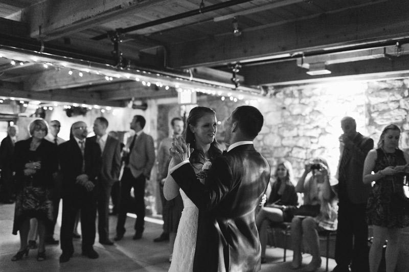 124-alton-mill-wedding