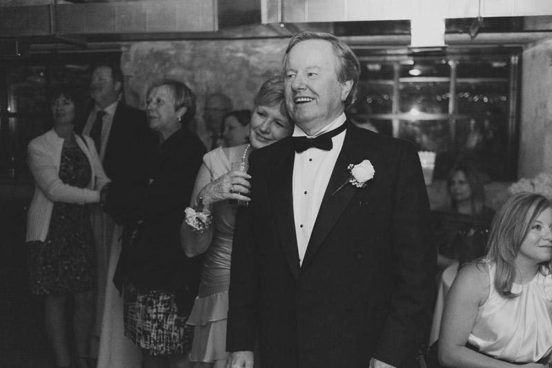 125-alton-mill-wedding
