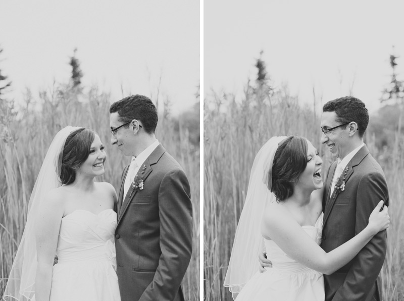 rustic-elegant-wedding-romantic-wedding-photos-102