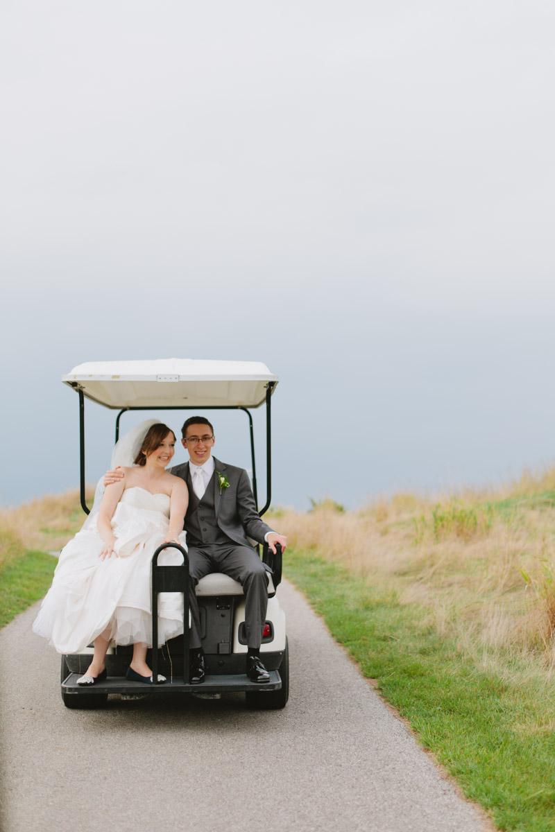 documentary-wedding-photographer-toronto-janice-yi-photography-106