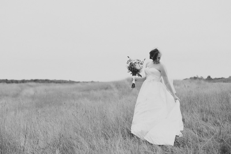 romantic-bridal-portrait-outdoor