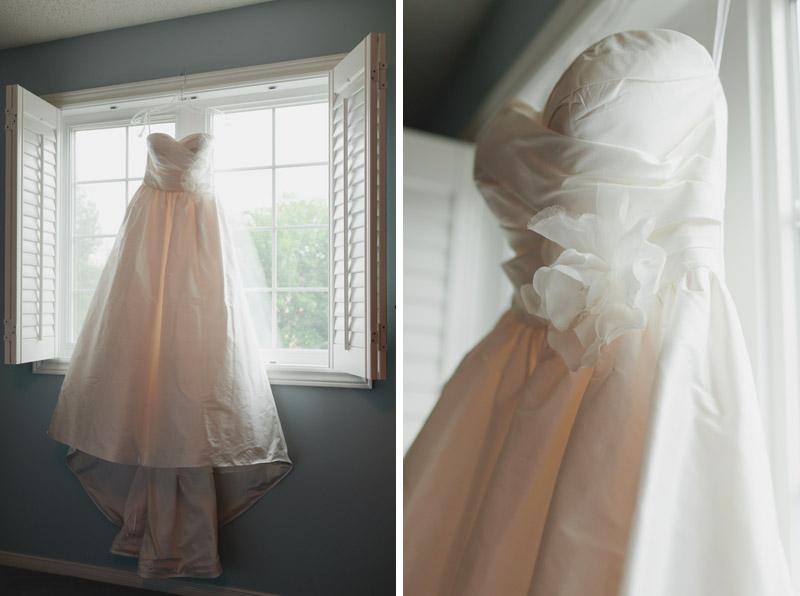 documentary-wedding-photographer-toronto-janice-yi-photography-11