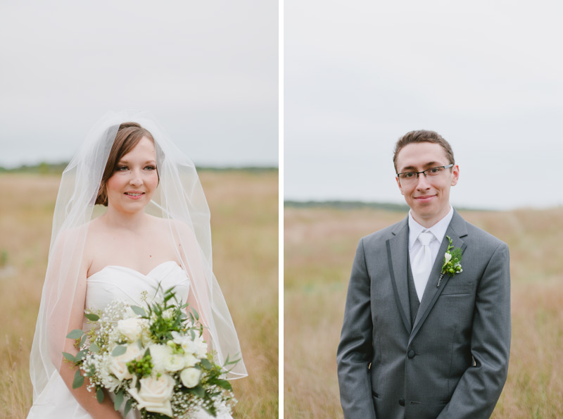 documentary-wedding-photographer-toronto-janice-yi-photography-110