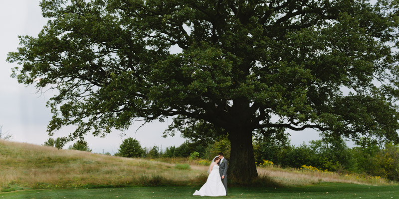 oak-tree-wedding-photo-pipers-heath