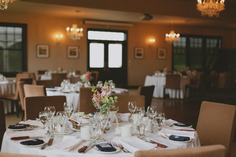 rustic-elegant-wedding-decor-112