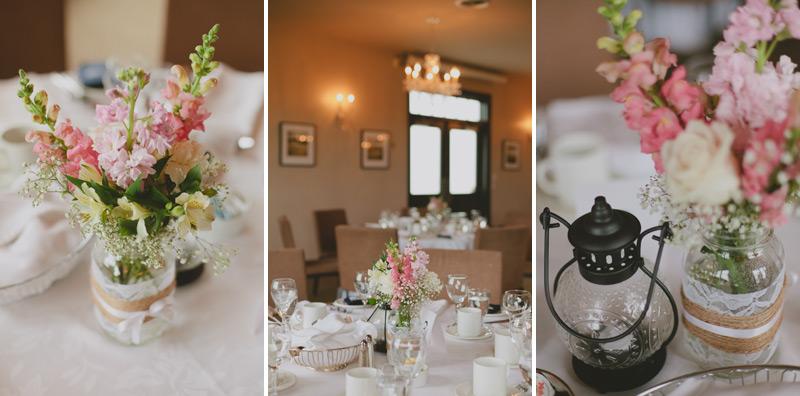 rustic-elegant-wedding-decor-116