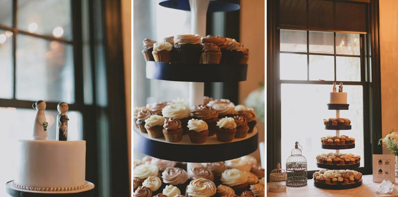 cupcake-wedding-cake-fun-cake-topper-119