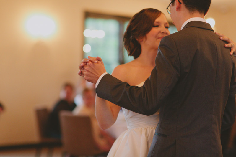 romantic-soft-first-dance-photos