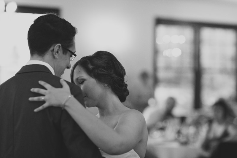 documentary-wedding-photographer-toronto-janice-yi-photography-122