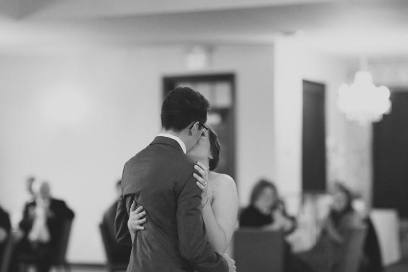 documentary-wedding-photographer-toronto-janice-yi-photography-128