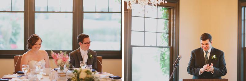 documentary-wedding-photographer-toronto-janice-yi-photography-130